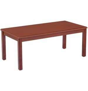 Franklin Reception Coffee Table