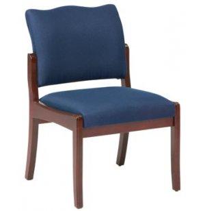 Franklin Reception Guest Chair