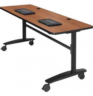 Lumina Flipper Table