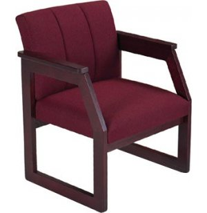 Angle Arm Chair - Gr. 3