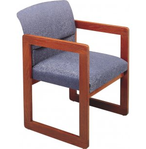 Ergo Chair