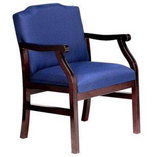 Traditional Grade 3 Chair