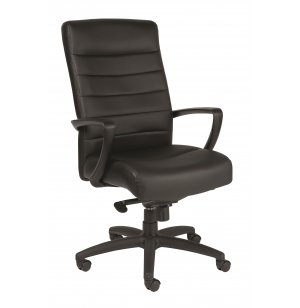 Manchester High-Back Office Chair