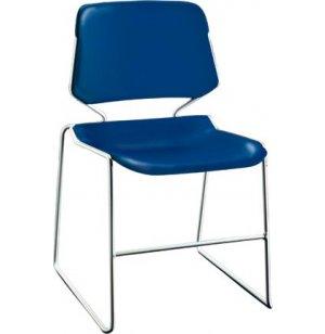 Matrix Stack Chair