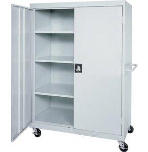 Transport Cabinet