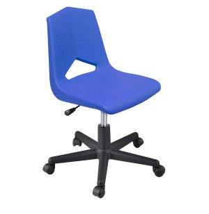Marco Poly Student Task Chair
