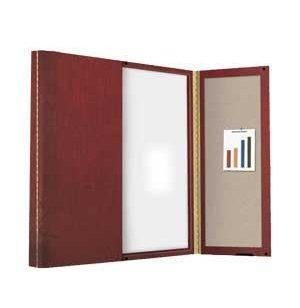 Veneer Presentation Board