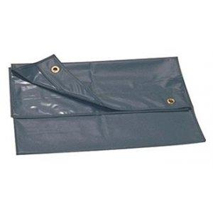 Hanger Divider for Mats