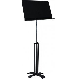 Midwest Conductor Music Stand