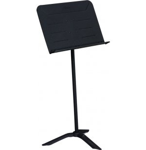 Midwest Music Stand