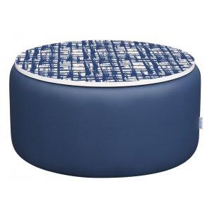 Mod Series Soft Seating w/ Laminate Top