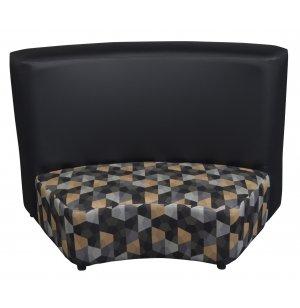 Mod Series Soft Seating
