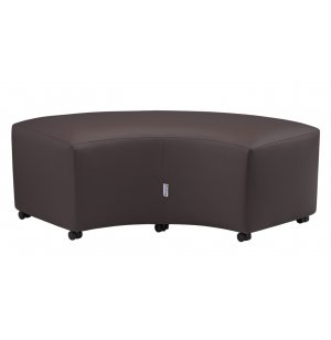 Mod Series Soft Seating