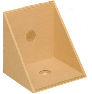 Modula Diagonal Cube