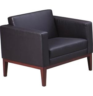 Mayline Reception Lounge Chair