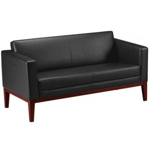 Mayline Reception Settee
