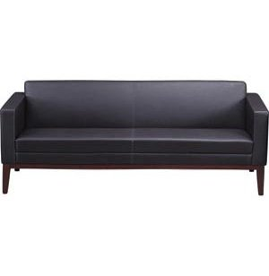 Mayline Reception Sofa