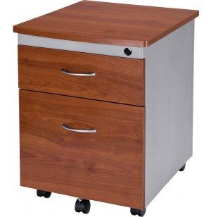 Marque Mobile Pedestal Filing Cabinet