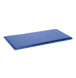 No-Fold Standard Mat