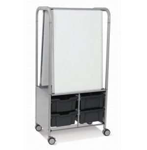 Callero MakerHub Cart