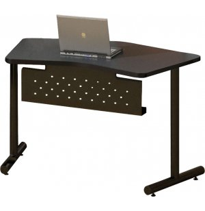 Transition Starter Table, 24 Inches Wide