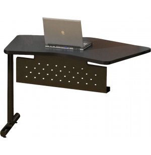Transition Add On Table, 24 Inches Wide