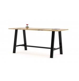 Midtown Urban Loft Table