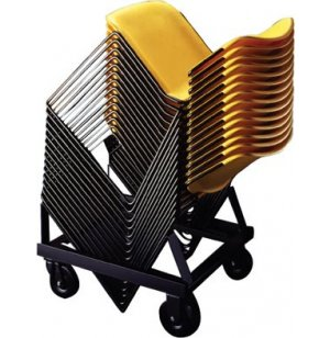Matrix Chair Dolly