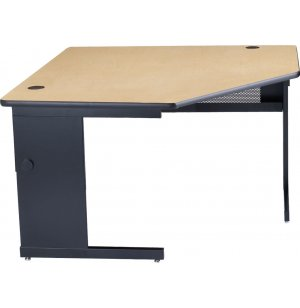 MXL Corner Table for 24