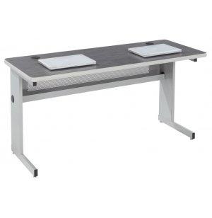 MXL Computer Table
