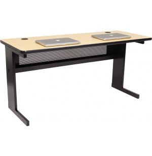 MXL Computer Table