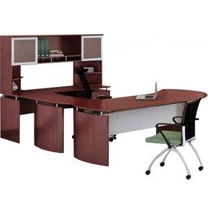Medina Executive Office