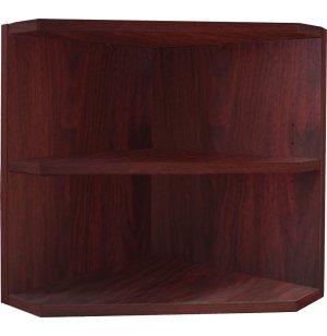 Corner Support for Medina Office Storage Hutch