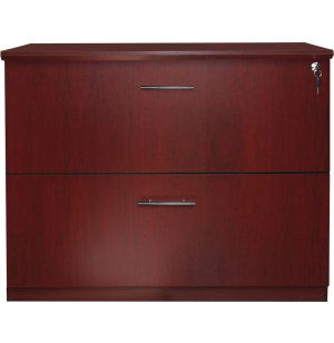 Medina Lateral File Cabinet