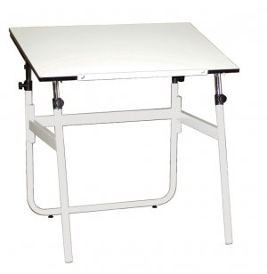 Stoway Drafting Table