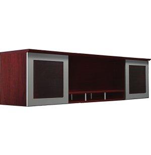 Medina Office Storage Hutch