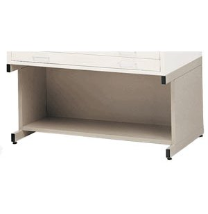 Book Shelf Base for MYL-868 & MYL-978