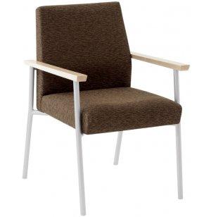 Mystic Guest Chair