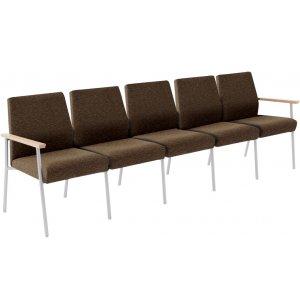 Mystic 5-Seat Sofa