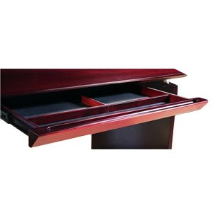 Center Drawer for Napoli Desk