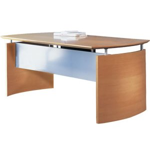 Napoli Office Desk Shell
