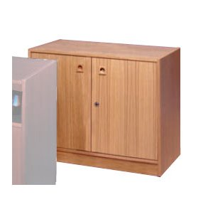 Overstock Hinged Door Cabinet