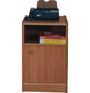 Overstock Telephone Cabinet