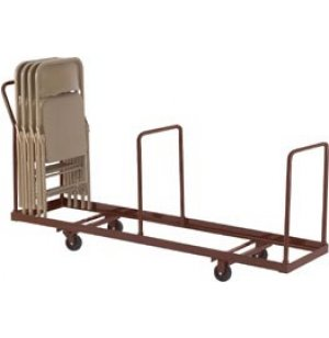 Small Chair Truck-35 Cap