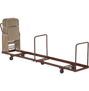 Large Chair Truck-50 Cap