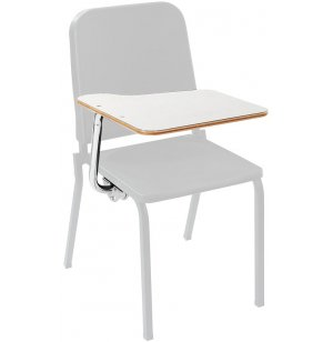 Tablet Arm for NPS Melody Musician Chair