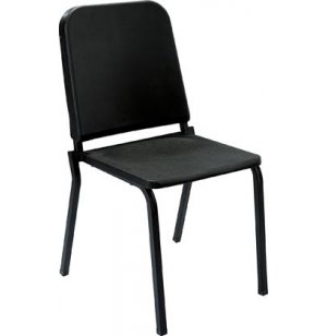 NPS Melody Musician Chairs - Pack of 100
