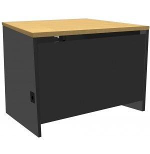 46-Series Computer Desk