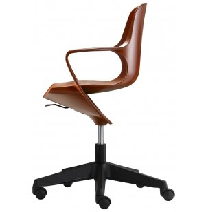 One of A Kind Student Task Chair