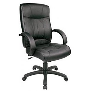 Executive Odyssey High Back Office Chair